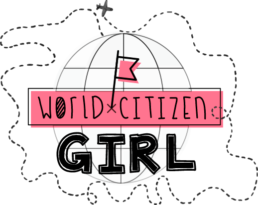 World Citizen Girl